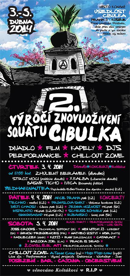 cibulka-plakat-www