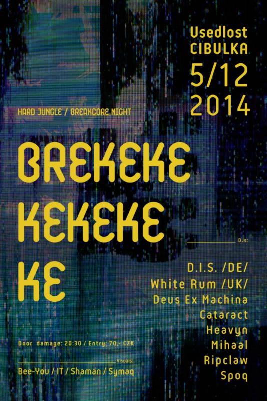 brekeke_web